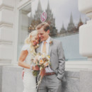 130x130 sq 1392266340558 salt lake city wedding photos 442