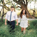 130x130 sq 1413487308694 park city white barn engagement photos 0726