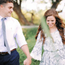 130x130 sq 1413487313772 park city white barn engagement photos 0727