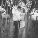 130x130 sq 1413487316523 park city white barn engagement photos 0729