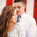 130x130 sq 1413487323932 park city white barn engagement photos 0731