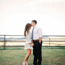 130x130 sq 1413487331093 park city white barn engagement photos 0733