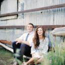 130x130 sq 1413487334683 park city white barn engagement photos 0734
