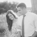 130x130 sq 1413487337963 park city white barn engagement photos 0735