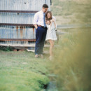 130x130 sq 1413487340922 park city white barn engagement photos 0736