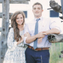 130x130 sq 1413487348792 park city white barn engagement photos 0738