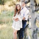 130x130 sq 1413487352383 park city white barn engagement photos 0739