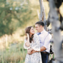 130x130 sq 1413487355742 park city white barn engagement photos 0741