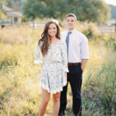 130x130 sq 1413487362489 park city white barn engagement photos 0743