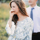 130x130 sq 1413487366288 park city white barn engagement photos 0744