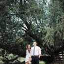 130x130 sq 1413487376159 park city white barn engagement photos 0747