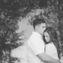 130x130 sq 1413487388960 park city white barn engagement photos 0751