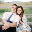 130x130 sq 1413487394652 park city white barn engagement photos 0753