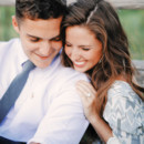 130x130 sq 1413487398377 park city white barn engagement photos 0754