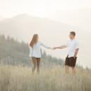 130x130 sq 1413487403006 park city white barn engagement photos 0756