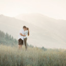 130x130 sq 1413487405476 park city white barn engagement photos 0757
