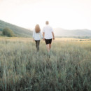 130x130 sq 1413487414083 park city white barn engagement photos 0763