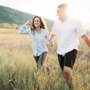 130x130 sq 1413487417836 park city white barn engagement photos 0764