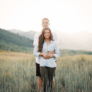 130x130 sq 1413487431945 park city white barn engagement photos 0769