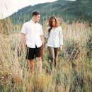 130x130 sq 1413487437060 park city white barn engagement photos 0770