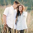 130x130 sq 1413487441718 park city white barn engagement photos 0771