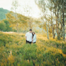 130x130 sq 1413487446099 park city white barn engagement photos 0772