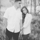 130x130 sq 1413487450987 park city white barn engagement photos 0773