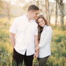 130x130 sq 1413487455396 park city white barn engagement photos 0774