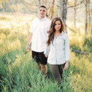 130x130 sq 1413487459918 park city white barn engagement photos 0775