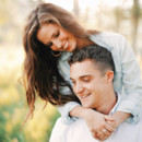 130x130 sq 1413487463813 park city white barn engagement photos 0776