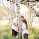 130x130 sq 1413487472741 park city white barn engagement photos 0778
