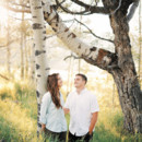 130x130 sq 1413487483065 park city white barn engagement photos 0780