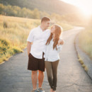 130x130 sq 1413487486486 park city white barn engagement photos 0781