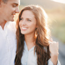 130x130 sq 1413487493983 park city white barn engagement photos 0784
