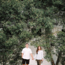 130x130 sq 1413487498602 park city white barn engagement photos 0785
