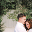 130x130 sq 1413487501479 park city white barn engagement photos 0786