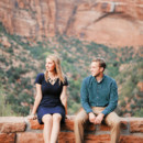 130x130 sq 1413488146323 zion national park engagement photos 0667