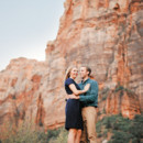 130x130 sq 1413488158820 zion national park engagement photos 0670