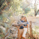 130x130 sq 1413488162433 zion national park engagement photos 0671
