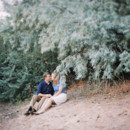 130x130 sq 1413488169665 zion national park engagement photos 0673