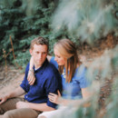 130x130 sq 1413488172195 zion national park engagement photos 0674