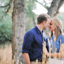 130x130 sq 1413488175320 zion national park engagement photos 0675