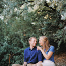 130x130 sq 1413488182403 zion national park engagement photos 0677