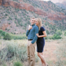 130x130 sq 1413488197213 zion national park engagement photos 0681