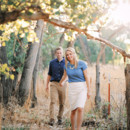 130x130 sq 1413488203653 zion national park engagement photos 0683