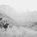 130x130 sq 1413488214426 zion national park engagement photos 0686