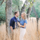 130x130 sq 1413488217581 zion national park engagement photos 0687