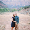 130x130 sq 1413488223564 zion national park engagement photos 0689