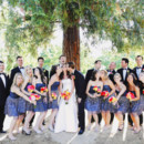 130x130 sq 1413488492941 caymus napa wedding photos 7708