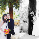 130x130 sq 1413488501362 caymus napa wedding photos 7711